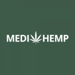 Logo MediHemp