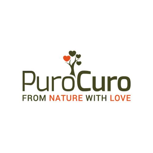 PuroCuro Logo
