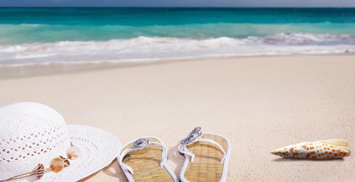 Op vakantie met wietolie… mag dat?