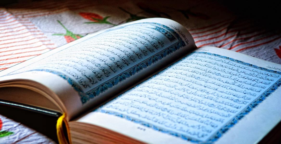 CBD-olie halal of haram volgens Islam?