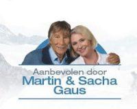 Cibapet, aanbevolen voor uw honden door Nederlands bekendste hondentrainer en dierenliefhebber Martin Gaus.