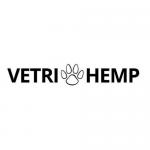 VetriHemp Logo